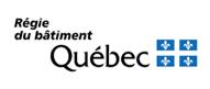 Régie du bâtiment Québec